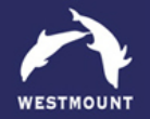 Westmount Dolphins FR